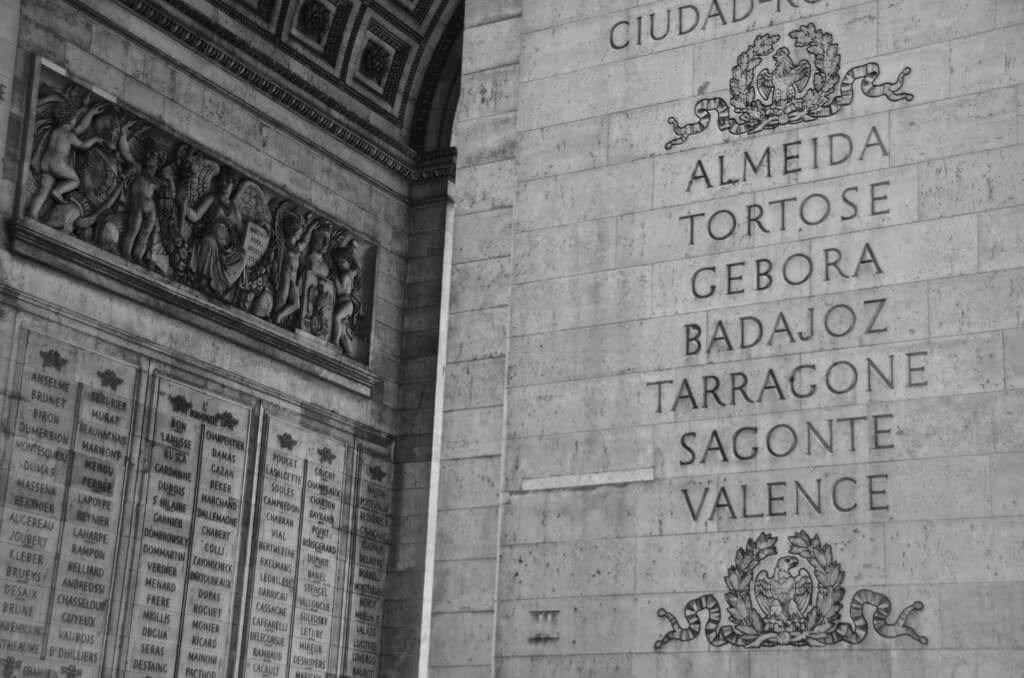 Badajoz-arco-del-triunfo