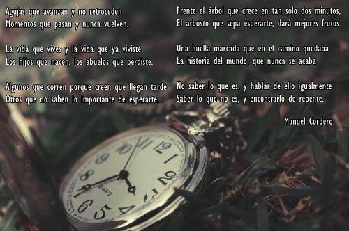 poema-tiempo-manuel-cordero
