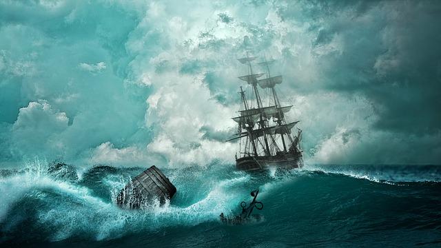 ship-barco-mar