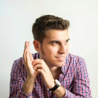 manuel cordero ojeda